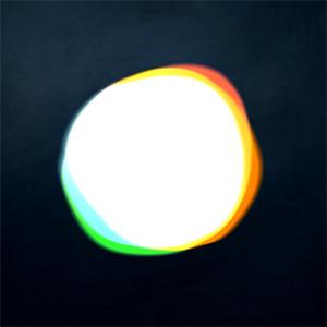 Vessels - Dilate Album Review