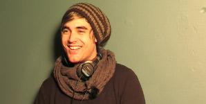 Charlie Simpson, Video Interview