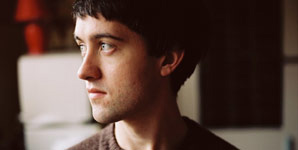 Villagers, Interview