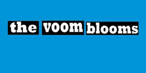 The Voom Blooms - Anna