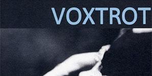 Voxtrot - album sampler
