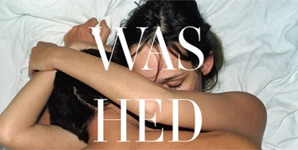 Washed Out - Within and Without