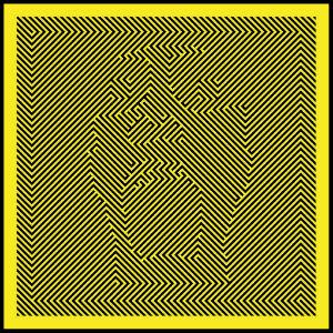We Were Promised Jetpacks - Unravelling Album Review