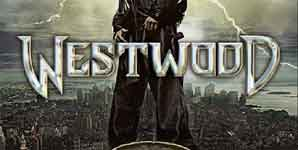 Tim Westwood - The Greatest Hip Hop Of 2005