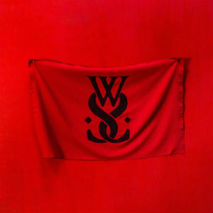 While She Sleeps - Brainwashed Album Review