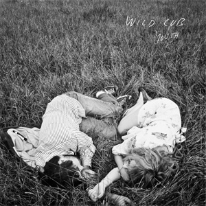 Wild Cub - Youth Album Review