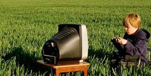 Will Varley - Advert Soundtracks