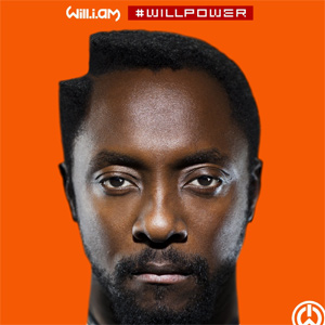 Will.i.am - #Willpower Album Review Album Review