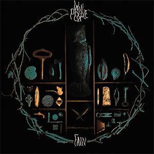 Wolf People - Fain Album Review