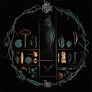 Wolf People - Fain Album Review