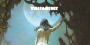 Wolfmother - Woman Single Review