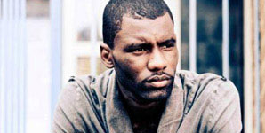 Interview with Wretch 32