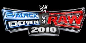 WWE Smackdown vs Raw 2010, Review PS3