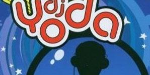 DJ Yoda - London Scala Live Review