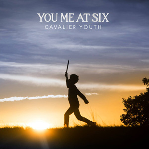You Me At Six Cavalier Youth Album