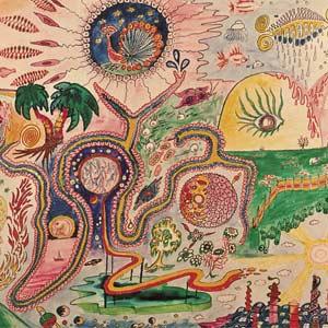 Youth Lagoon - Wondrous Bughouse Album Review