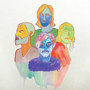 Zeus - Classic Zeus Album Review