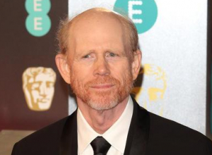 Ron Howard To Step In To Direct Han Solo Movie