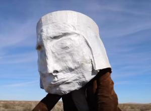 Andrew Bird - Sisyphus Video