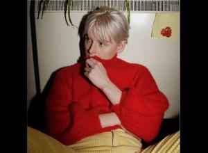 Fenne Lily - Breach Album Review