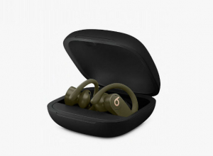 Five luxury headphones for your Christmas list this year