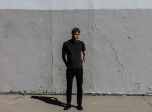 Hein Cooper talks financial troubles, human connections and his problem with aeroplanes [Exclusive]