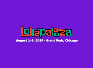 Seven non-headliners you'll be mad to miss at Lollapalooza 2019