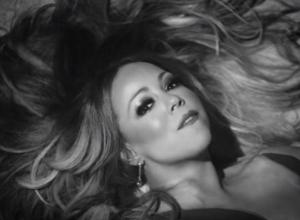 Mariah Carey - With You Video