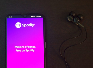 Which music streaming service should you subscribe to?