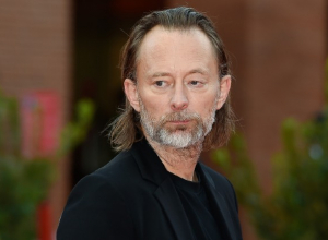 Thom Yorke, Garbage and more react to disastrous visa negotiations