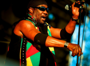 Toots and the Maytals: Their seven most iconic tunes