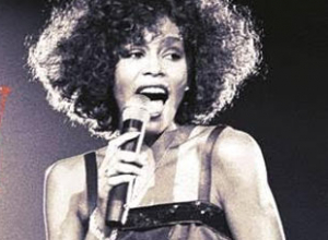 Whitney: Can I Be Me - Movie Review