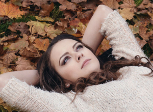 The Ultimate Autumn Playlist: Songs to get us in the Fall mood
