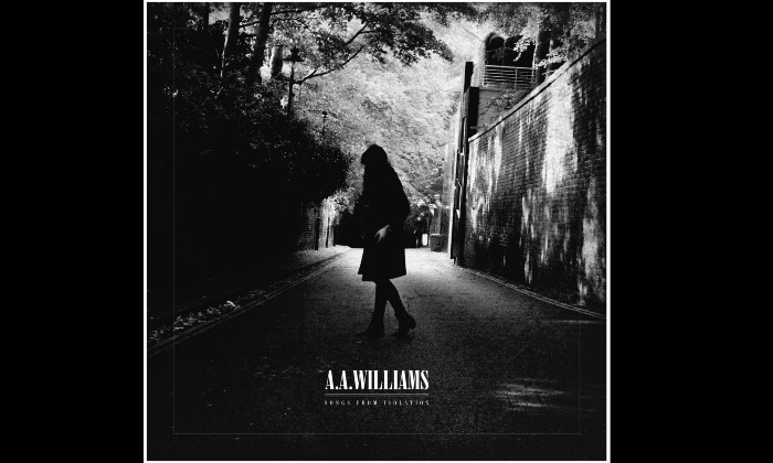 https://admin.contactmusic.com/images/home/images/content/a-a-williams-songs-from-isolation-album-review%5B1%5D.jpg