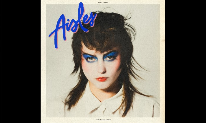https://admin.contactmusic.com/images/home/images/content/angel-olsen-aisles-ep-cover%20%281%29.jpg