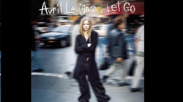 https://admin.contactmusic.com/images/home/images/content/avril-lavigne-let-go-album-cover%20%281%29.jpg