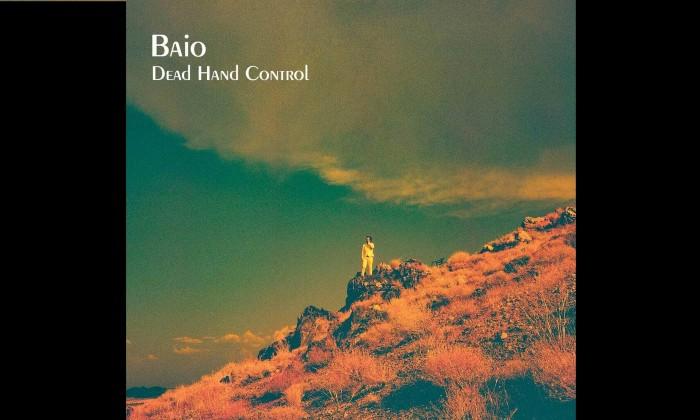 https://admin.contactmusic.com/images/home/images/content/baio-dead-hand-control-album-review.jpg