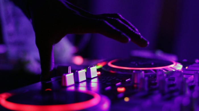 How to Choose the Right Music for Your Occasion
