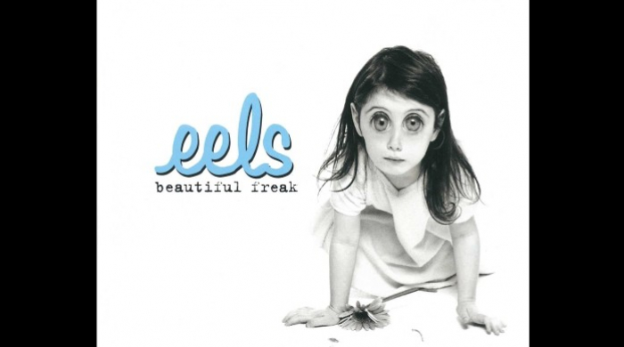 https://admin.contactmusic.com/images/home/images/content/eels-beautiful-freak-album-cover%20%281%29.jpg