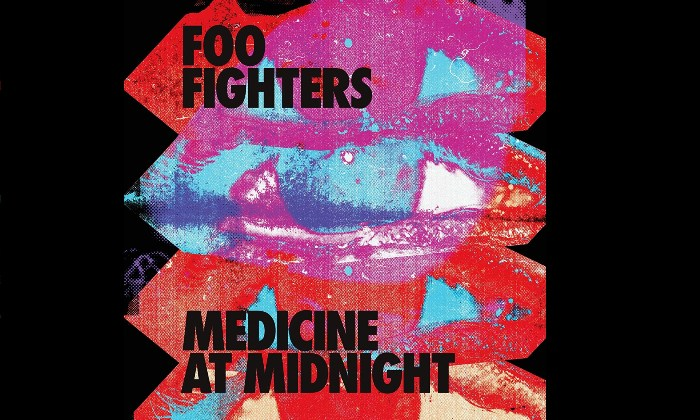 https://admin.contactmusic.com/images/home/images/content/foo-fighters-medicine-at-midnight-album-cover.jpg