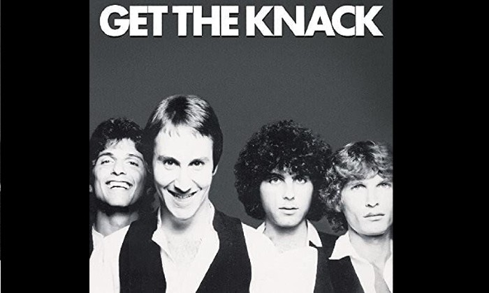 https://admin.contactmusic.com/images/home/images/content/get-the-knack-the-knack-album-cover%20%281%29.jpg