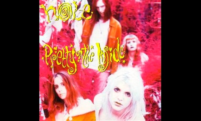 https://admin.contactmusic.com/images/home/images/content/hole-pretty-on-the-inside-album-cover.jpg