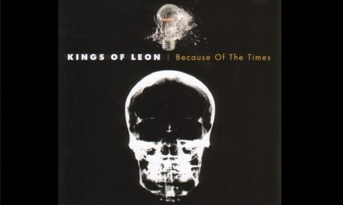https://admin.contactmusic.com/images/home/images/content/kings-of-leon-because-of-the-times-album-cover..jpg