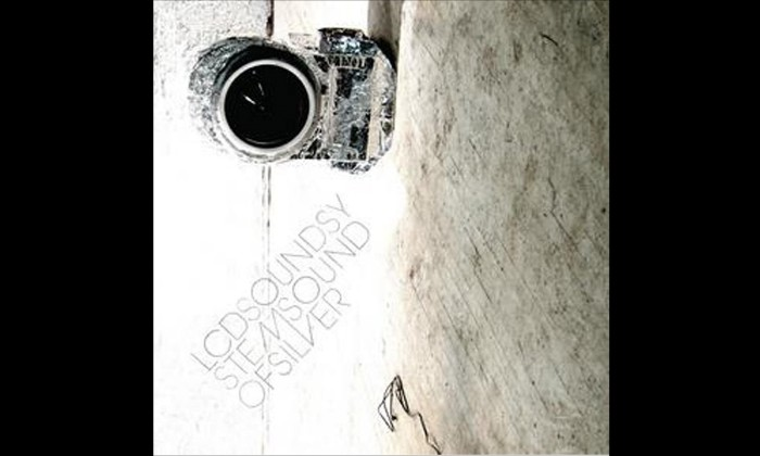 https://admin.contactmusic.com/images/home/images/content/lcd-soundsystem-sound-of-silver-album-cover.jpg