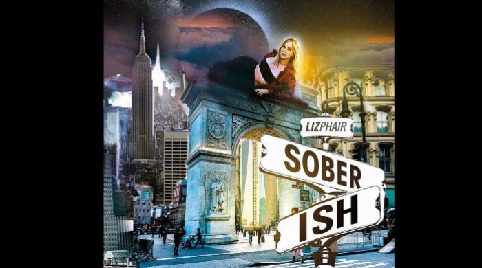 https://admin.contactmusic.com/images/home/images/content/liz-phair-soberish-album-cover%20%281%29.jpg