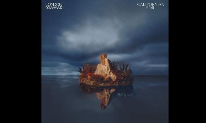 https://admin.contactmusic.com/images/home/images/content/london-grammar-californian-soil-album-cover%20%281%29.jpg