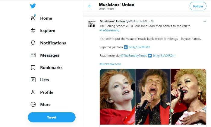 https://admin.contactmusic.com/images/home/images/content/musician-s-union-tweet.jpg