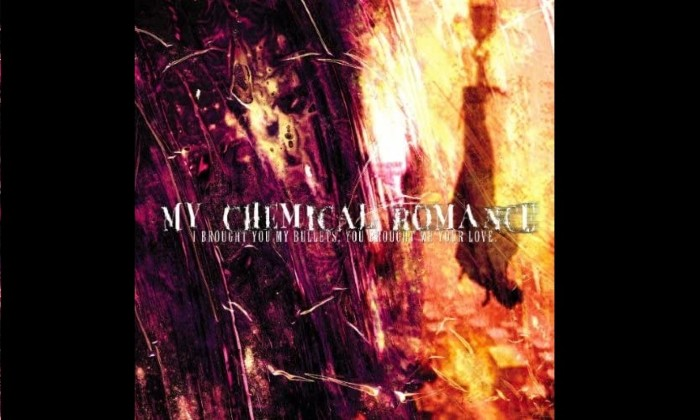 https://admin.contactmusic.com/images/home/images/content/my-chemical-romance-i-brought-you-my-bullets-album%20%281%29.jpg