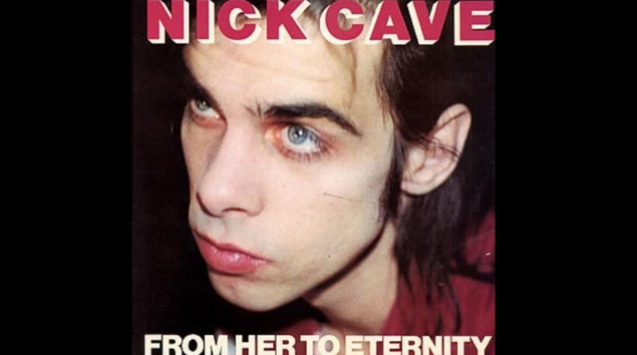 https://admin.contactmusic.com/images/home/images/content/nick-cave-and-the-bad-seeds-from-her-to-eternity-album%20%281%29.jpg