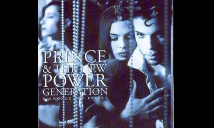 https://admin.contactmusic.com/images/home/images/content/prince-and-the-npg-diamonds-and-pearls-album-cover.jpg